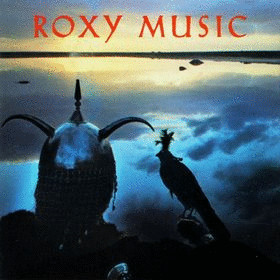 Обложки легендарной Roxy Music. Изображение № 9.