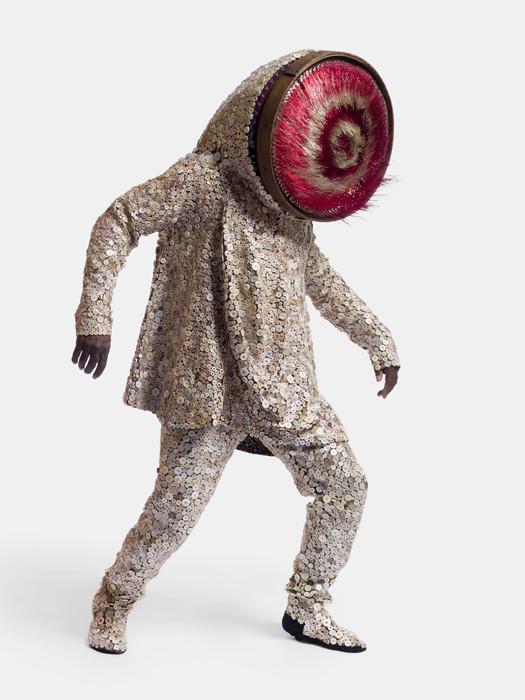 Другой Nick Cave. Изображение № 12.