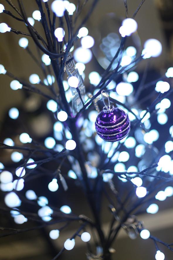 CHRISTMAS FESTIVAL. Три дня шоппинга и веселья!. Изображение № 30.