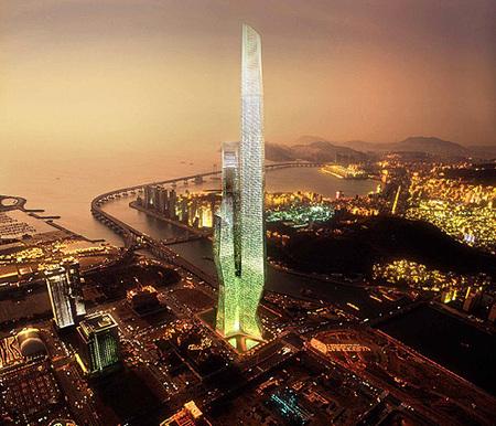 Самые странные архитектурные проекты Топ-13. Изображение № 10.