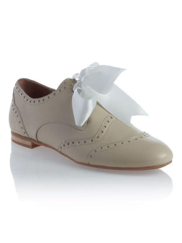 Изображение 42. Обувь: тренды лета 2011.. Изображение № 45.