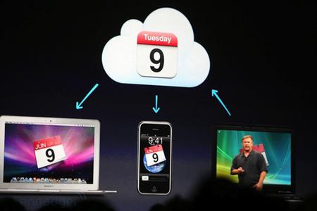 IPhone 3G. Изображение № 15.