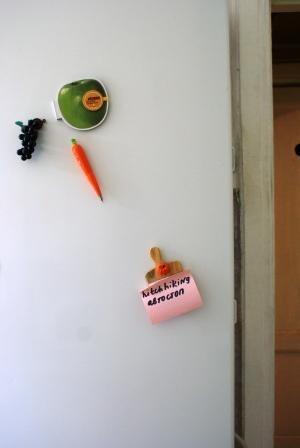 Путешествия вквартиры пользователей LookAtMe. 2 выпуск. Изображение № 101.