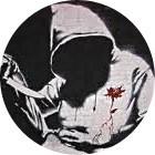 Итоги года: Герои-2011 — об искусстве, революции и смысле жизни. Изображение № 1.
