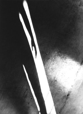 Alberto Rizzo. Изображение № 9.
