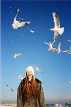 Synchrodogs: Как достичь успеха в арт-фотографии. Изображение № 3.