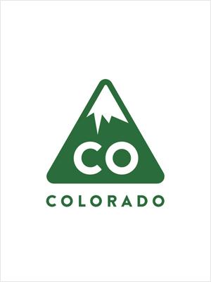 2013 — год флэт-дизайна: 36 плоских логотипов. Изображение № 38.