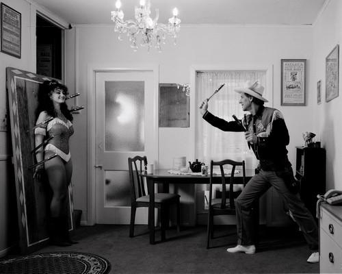 Фотограф Рольф Гобитс: интервью. Изображение № 33.