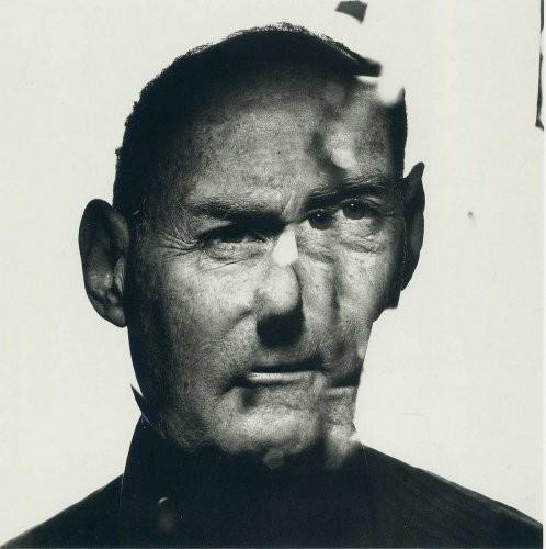 Умер фотограф Ирвин Пенн. Изображение № 10.