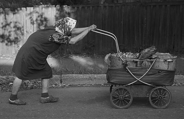 Новые программы Leica Akademia в школе фотографии Photoplay. Изображение № 5.