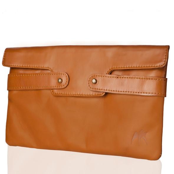 Открылся новый магазин модных сумок и аксессуаров. Изображение № 14.