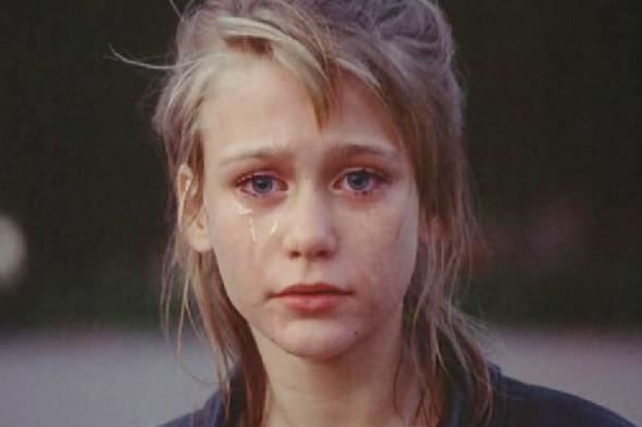 Иду на вы: Фильмы, где дети объявляют войну миру взрослых. Изображение № 78.