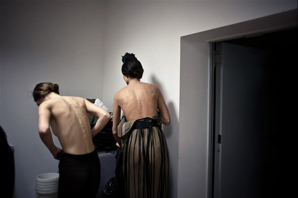 Фотографии Макса Авдеева. Изображение № 100.