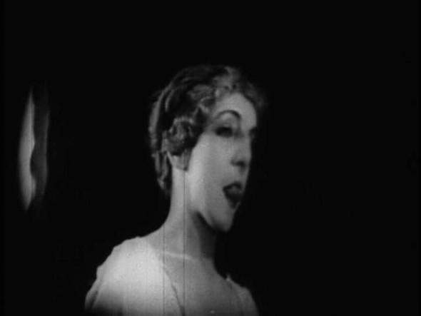 Авангард: Экспериментальное кино 1920 -1930гг. Изображение № 2.