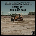 Обзор появившихся треков: Skream, The Black Keys, Gonjasufi. Изображение № 10.