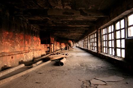 Industrial photo. Изображение № 11.