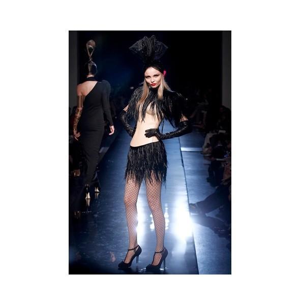 Показы Haute Couture FW 2010. Изображение № 76.