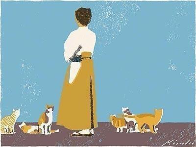 Татсуро Киючи. Изображение № 33.