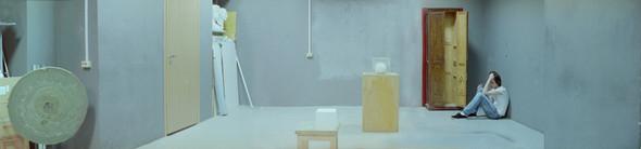 «Несовершённое» — проект Лео Кленина.. Изображение №4.