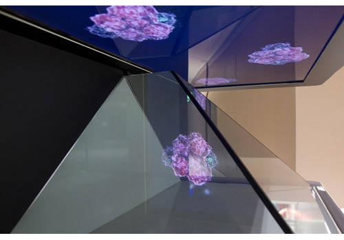 В поисках «Немо»: Гид по мировым музеям науки. Изображение № 181.