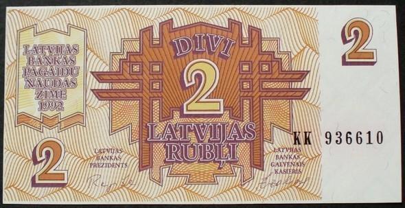 Изображение 47. Money World.. Изображение № 47.