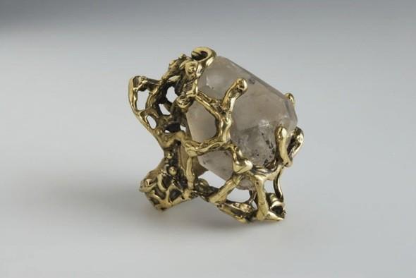 Maniamania Jewellery 2010. Изображение № 13.