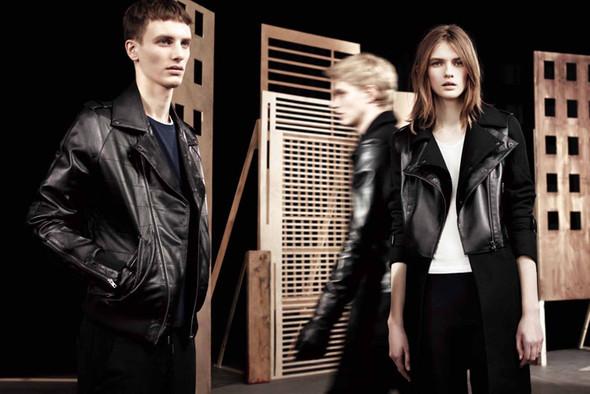 Мужские лукбуки: Louis Vuitton, Adidas и другие. Изображение № 38.