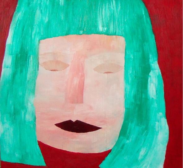 Новые имена: 30 художников, которых будут обсуждать в 2012-м. Изображение № 183.