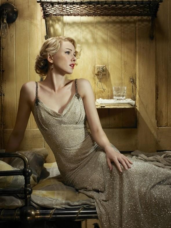 Изображение 12. Marilyn tribute.. Изображение № 12.