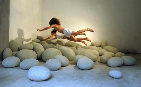 Уникальные икреативные подушки. Изображение № 7.