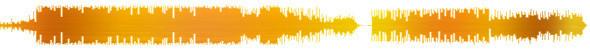 Берегите любовь: Гид по альбому Дрейка «Take Care». Изображение № 23.