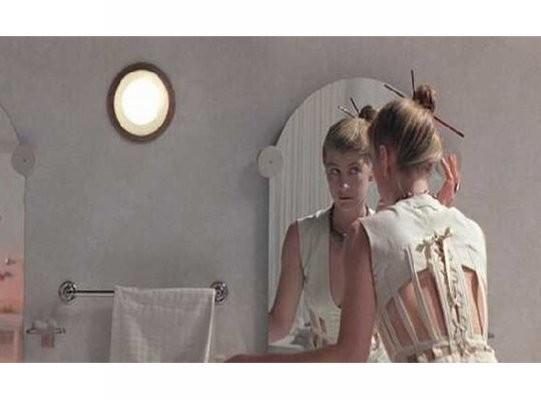 Кадр из фильма «Повар, вор, его жена и её любовник». Изображение № 77.