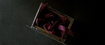 Невинность Innocence (Люсиль Хадзихалилович, 2004). Изображение № 48.
