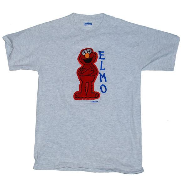 Feelosophy – футболки сблэк-джеком ишлюхами. Изображение № 8.