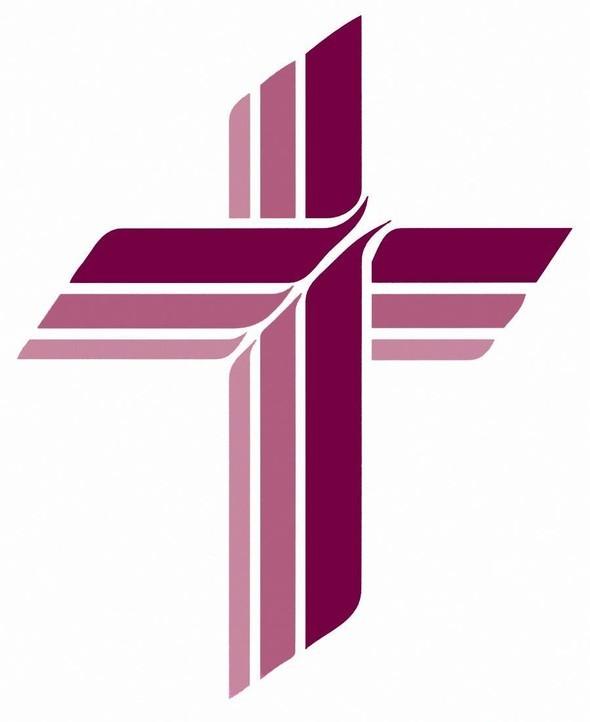 Только потому что крест-часть вторая. Изображение № 77.