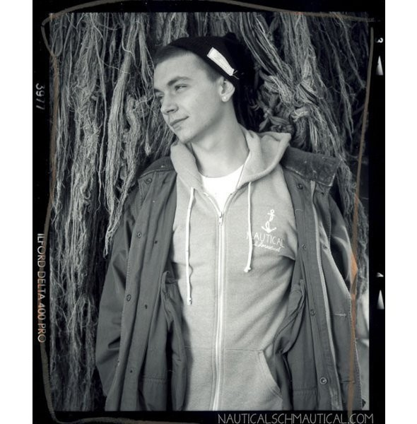 Мужские лукбуки: Asos, Zara, Massimo Dutti и другие. Изображение № 41.