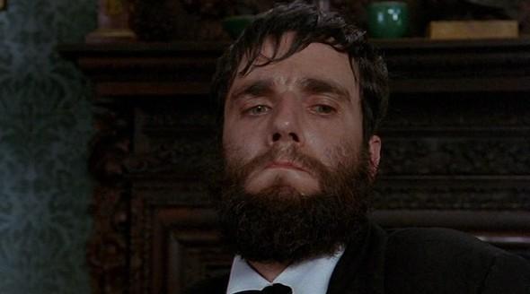 """Изображение 19. """"Оскар"""" ближе чем тебе кажется.. Изображение № 17."""