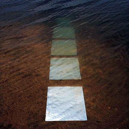 Франциско Инфантэ — художник парадокса. Изображение № 10.