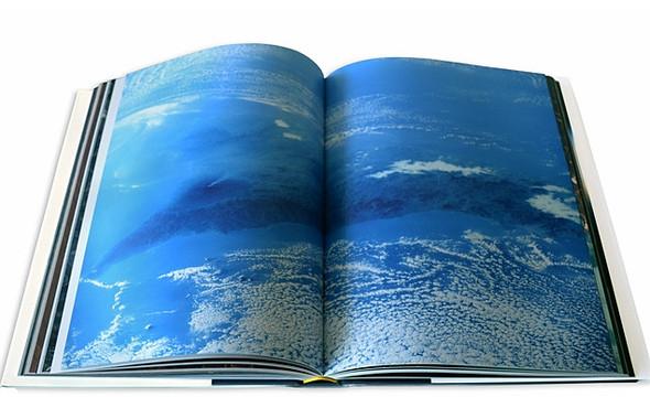 10 альбомов о космосе. Изображение № 7.