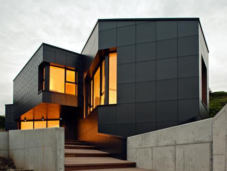 Q– House. Изображение № 3.