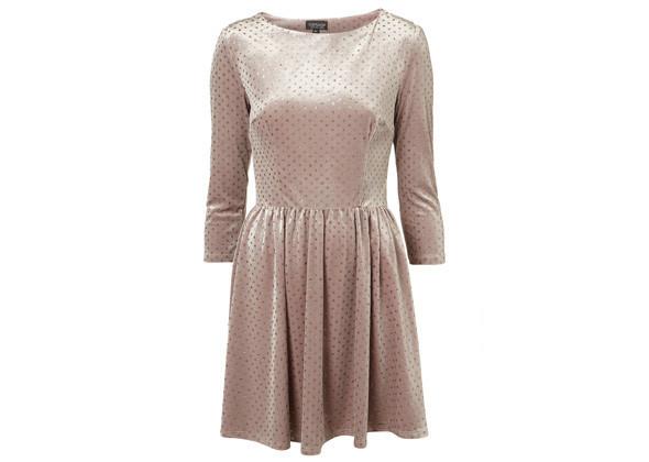 Платье Topshop. Изображение № 89.