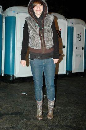 Резиновая Мода. Изображение № 34.