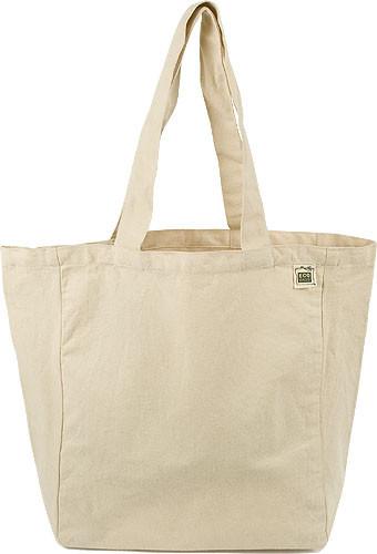 My everyday bag. Изображение № 18.