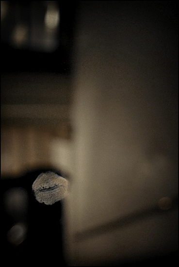Байки изандеграунда. Изображение № 26.