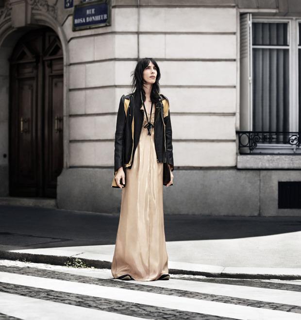 Команды Maison Martin Margiela и H&M об их коллаборации. Изображение № 4.