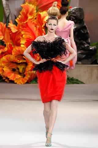 Изображение 65. Dior.Couture.. Изображение № 64.