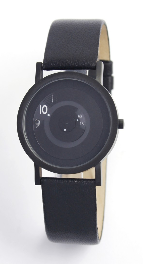 Projects Watches. Изображение № 9.