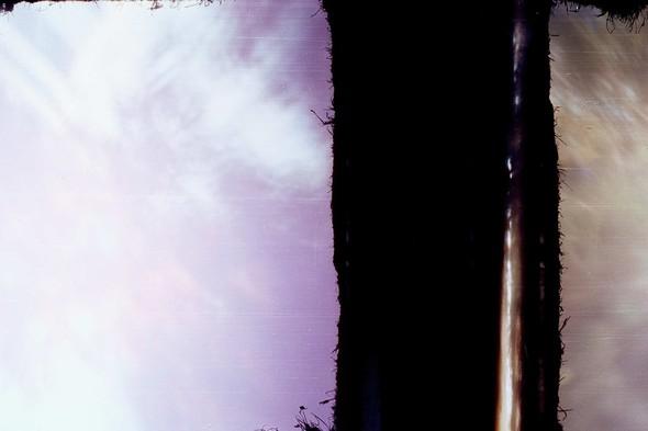 Пинхол. Итоги цвета. Изображение № 15.