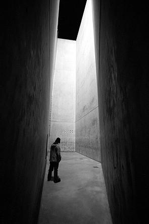 Фотограф: Наташа Гудерман. Изображение № 21.