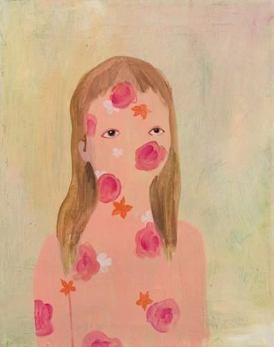 Изображение 11. Иллюстратор: Эми Клигман.. Изображение № 11.